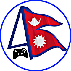 4K Gaming Nepal