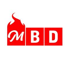 Master BD