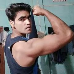 IFBB hindi