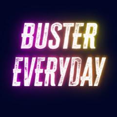Бустер Everyday