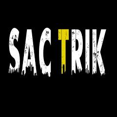 Sac Trik