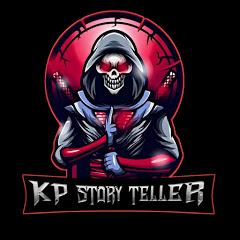 KP STORY TELLER
