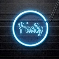 Fadly 257
