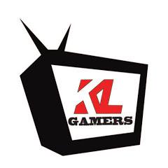 KL Gamers