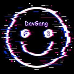 F3_DavGang