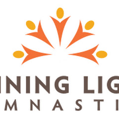 Shining Light Gymnastics