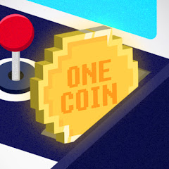One Coin [원코인]