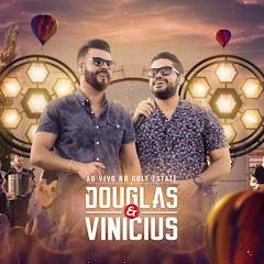Douglas E Vinicius