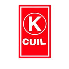 KUMBUL CUIL
