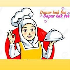 Dapur Kak Fee