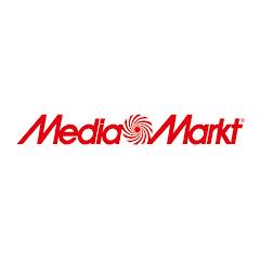 MediaMarkt Deutschland