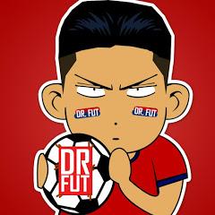 Dr. Fut