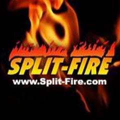Split-Fire Sales Inc.