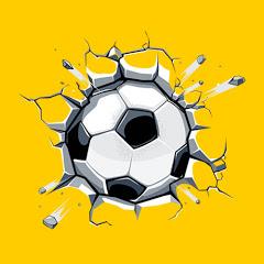 Fútbol LV