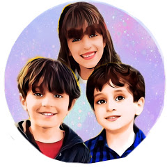 الثلاثي المرح trio of fun