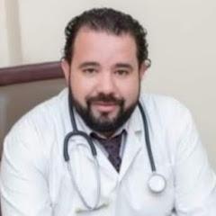 طبيب اطفال د/ محمد دسوقي