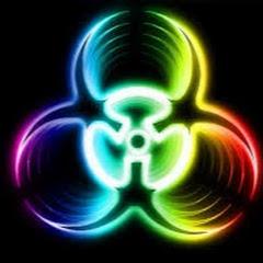 Radioactive chaos Gaming