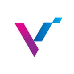 VI Channel