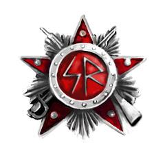 Survival Russia