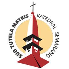 Komsos Katedral Semarang