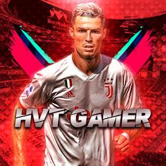 HVT GAMER