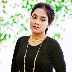 Nilanjana Dhar