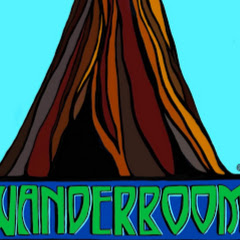 Wander boom