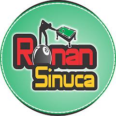 Ronan Sinuca