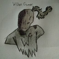 Wither Gamer