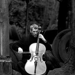 GnuS Cello
