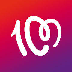 CADENA 100