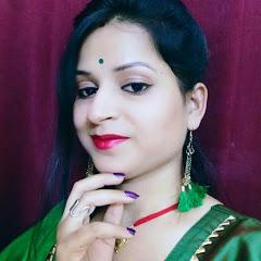 Indian Youtuber Swaranjali