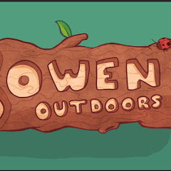Owen Outdoors