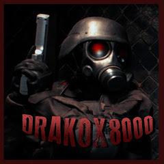 Drakox8000