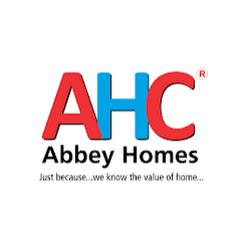 Abbey Homes - Expert Advice