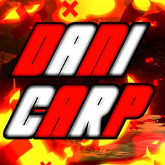 DANI CARP