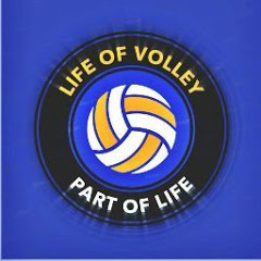 Life of volley