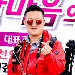 KPop Story TV 케이팝 스토리