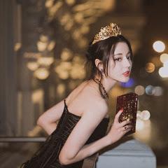 Chinese Entertainment News中文娱乐新闻