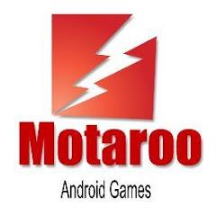 motaroo games