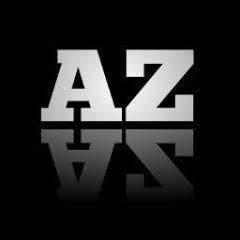 ARIF'Z 03
