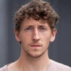 Alex Schauer