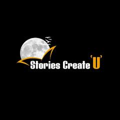 Telugu Stories Create U
