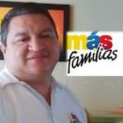 Mario Cardona Mas Familias