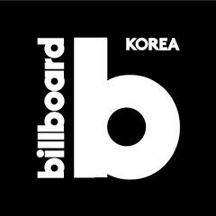 Billboard Korea