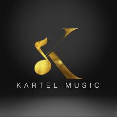 Kartel Music