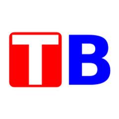 Teslabjorn Thai