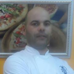 مطبخ محمد بن موسى Cuisine mouhamed benmoussa