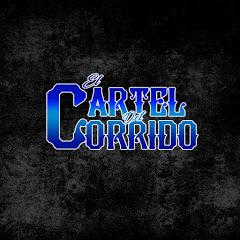 EL CARTEL DEL CORRIDO