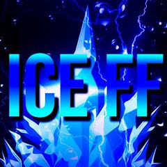 ICE FF